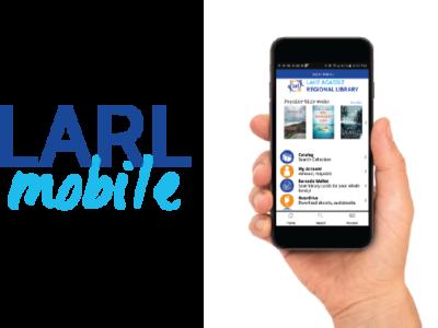 LARL Mobile