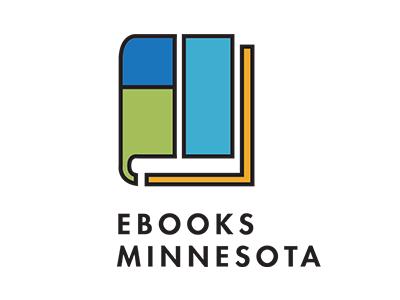 Ebooks Minnesota